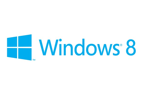 windows8logo.png?w=600&h=400&crop=1