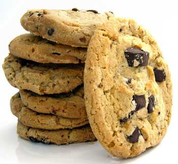 Greatest-Chocolate-Chip-Cookies-Recipe-DRW.jpg