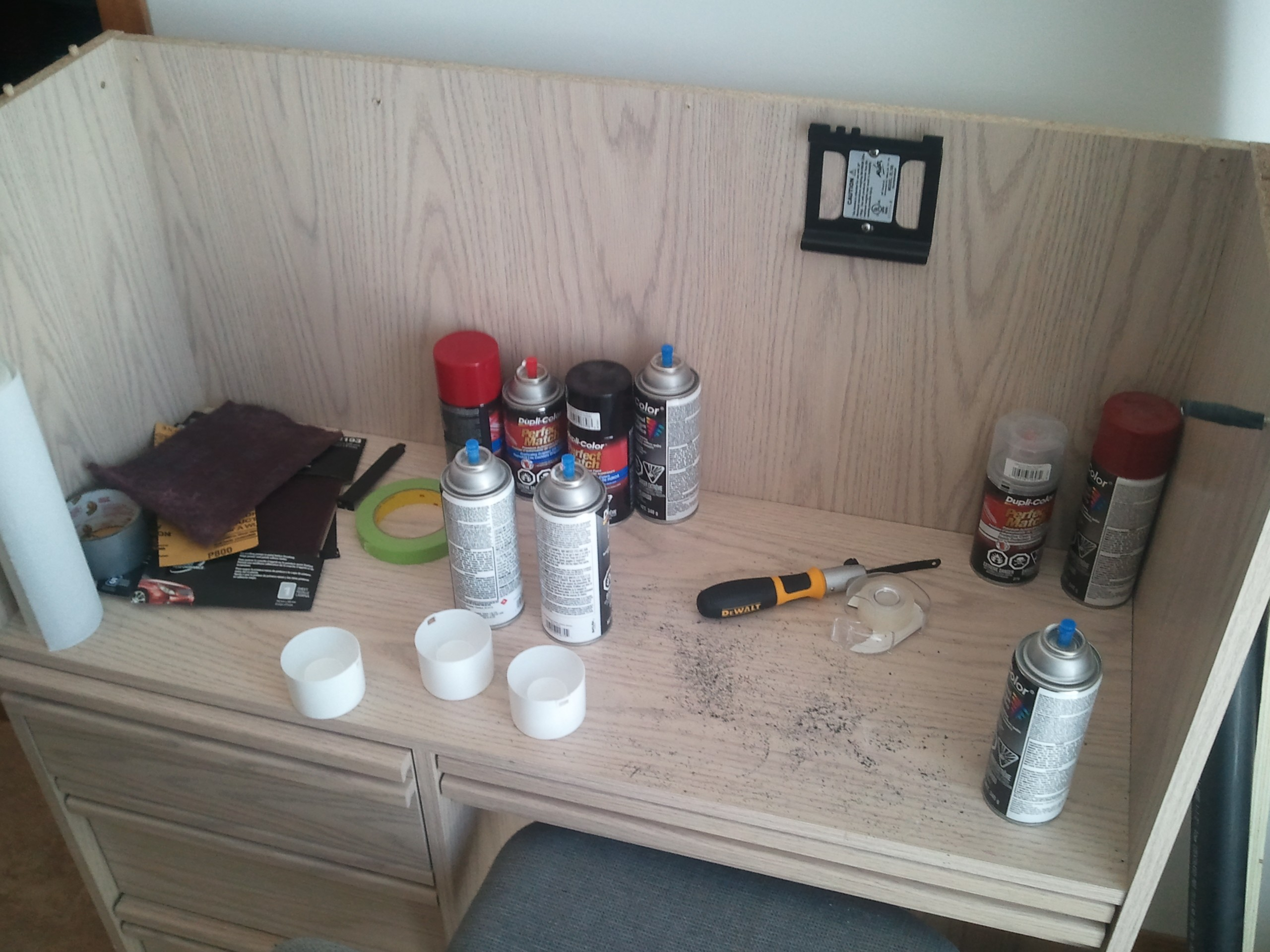 fd17fd01_30-TheWorkbench.jpeg