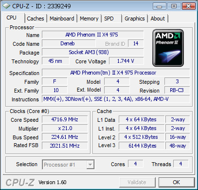 4.7Ghz_ on ICE.png