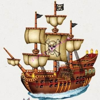 50469-pirate-ship.jpg