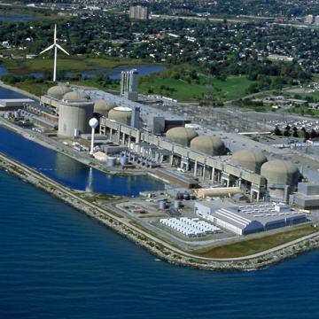 110414_pickering_nuclear_OPG_333835208.jpg&size=article_medium