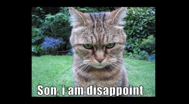 Son-I-Am-Disappoint-640x352.jpg