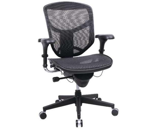 Need a good Mesh Chair 200 budget : 99c4f37f10013a <strong>DIY</strong> Office Chair from www.overclock.net size 604 x 512 jpeg 26kB