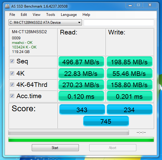 SSD Benchmark 2.PNG