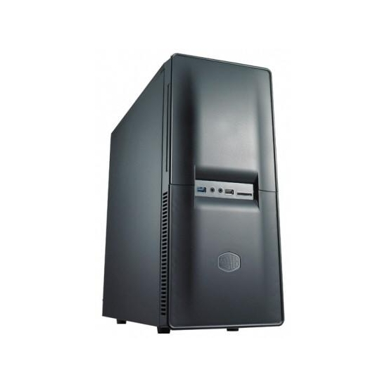 772bf856_Cooler-Master-Silencio-450-Mid-Tower-Case-Appears-2.jpeg
