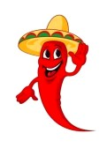 10266169-mexican-cartoon-pepper-in-sombrero-isolated-on-white-background.jpg