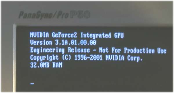 nforce-video-bios.jpg