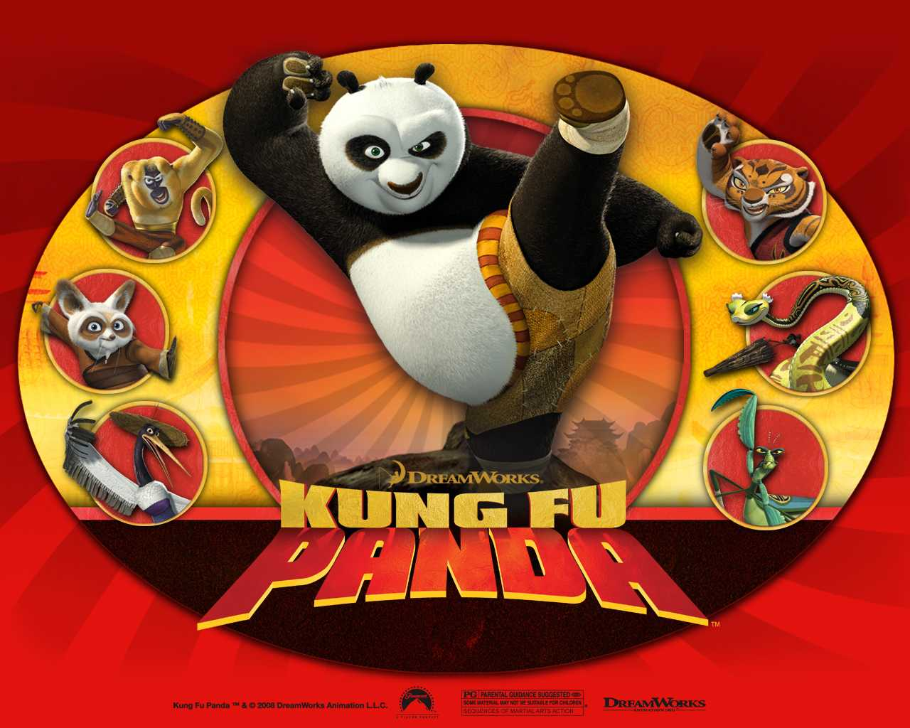 2008_kung_fu_panda_on_nick_wall_003.jpg