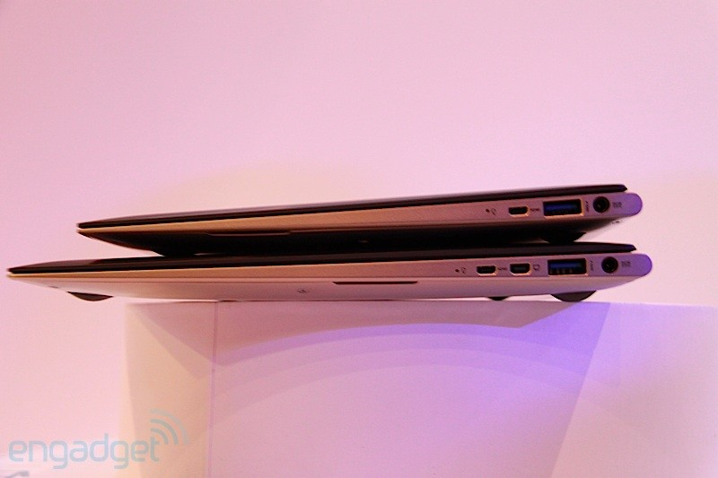 First-ASUS-Zenbook-Prime-Pictures-Emerge-6.jpg