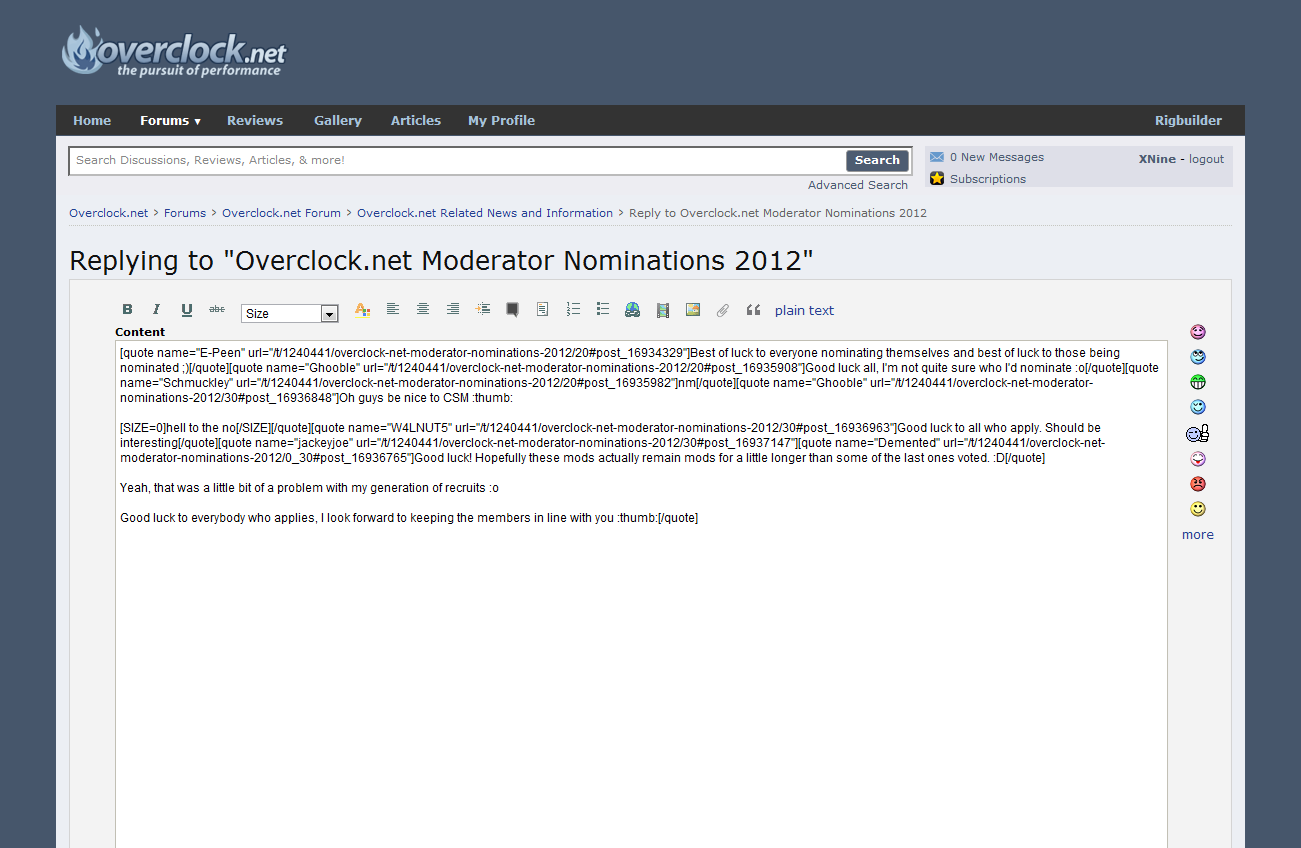 Reply to Overclock.net Moderator Nominations 2012.png