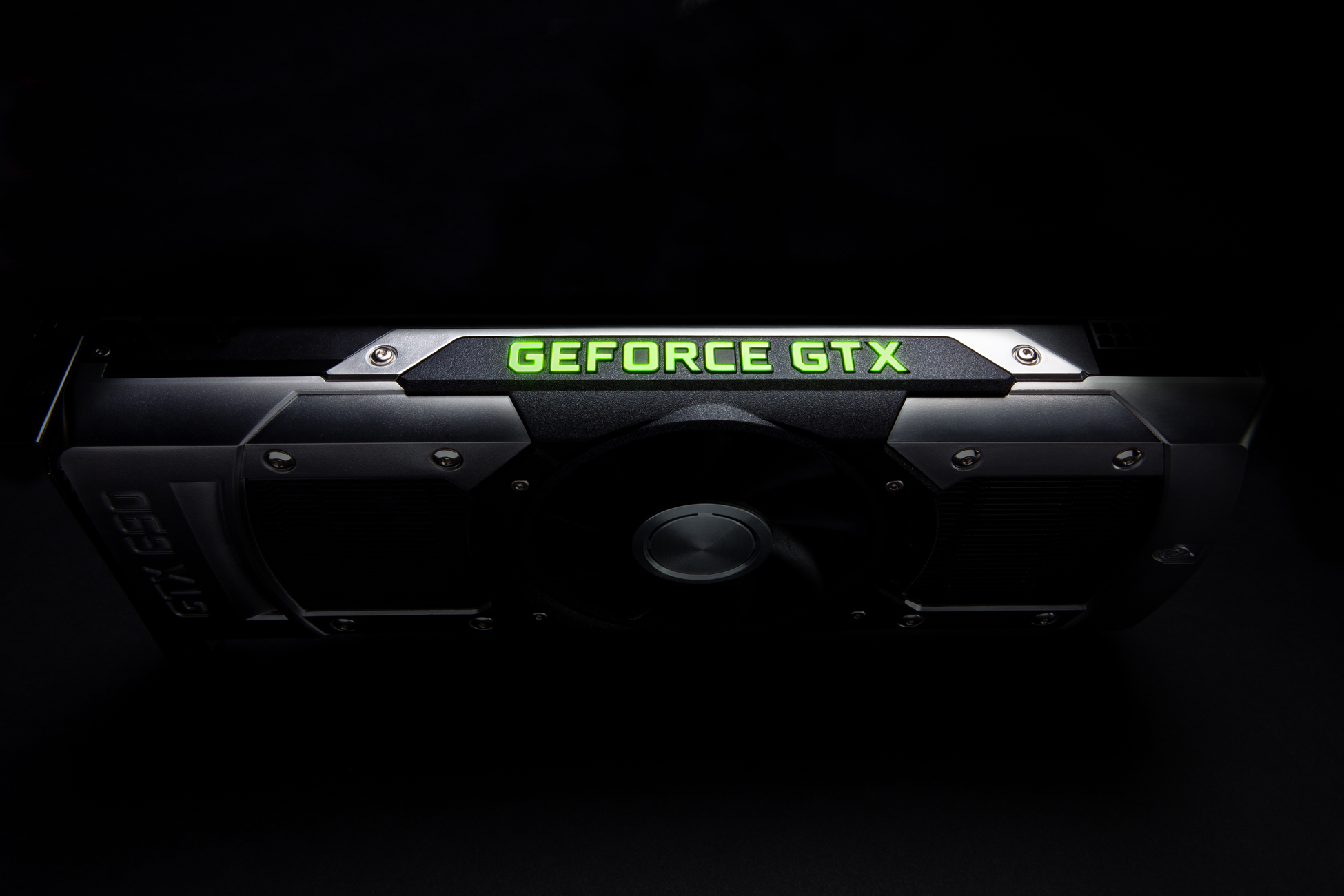 GeForce-GTX-690-image06.jpg