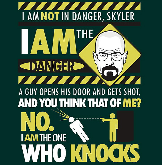 breaking-bad-i-am-the-danger.jpg