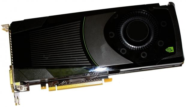 4622_03_nvidia_geforce_gtx_680_kepler_2gb_reference_card_video_card_review.jpg