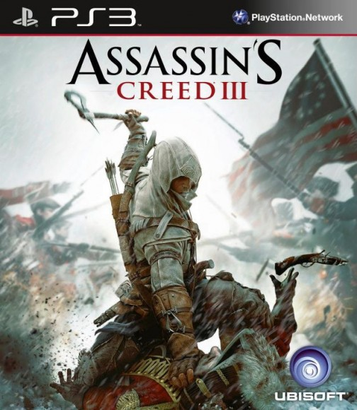 assassins-creed-3-504x580.jpg