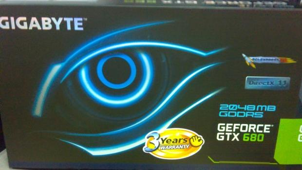 23069_04_gigabyte_geforce_gtx_680_spotted.jpg