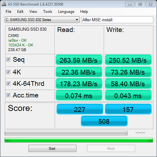 as-ssd-bench SAMSUNG SSD 830  5.8.2012 9-07-55 PM.png