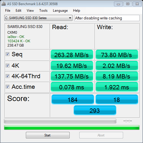 as-ssd-bench SAMSUNG SSD 830  5.8.2012 9-23-20 PM.png