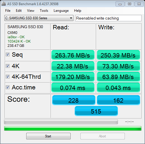 as-ssd-bench SAMSUNG SSD 830  5.8.2012 9-36-41 PM.png
