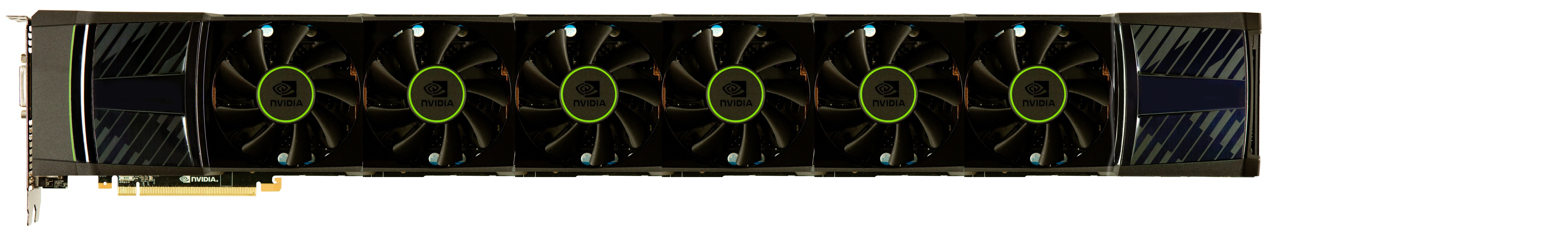 nvidia-gefroce-gtx-590-video-card.jpg