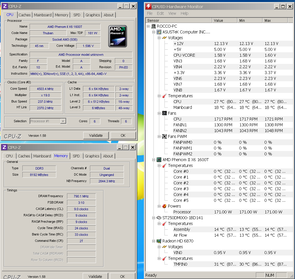 CPU VAL 1600t 4.5.PNG