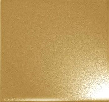 China_Ti_Gold_Color_Bead_Blast_Stainless_Steel_PVD20109201637465.jpg