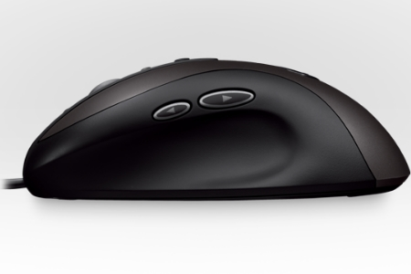 http://cdn.overclock.net/3/3f/450x300px-LL-3f43abca_Logitech-G400-Optical-Gaming-Mouse-5.jpeg