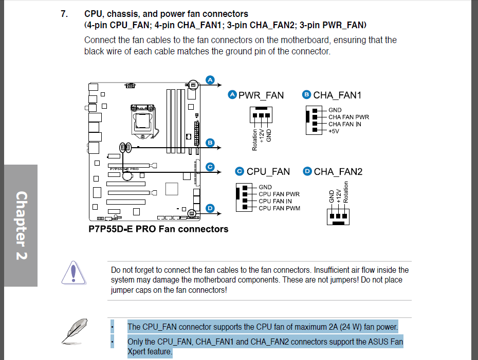 ASUS CPU fan header capacity.png