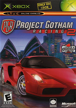 Project_Gotham_Racing_2_Coverart.png
