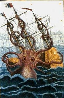 220px-Colossal_octopus_by_Pierre_Denys_de_Montfort.jpg