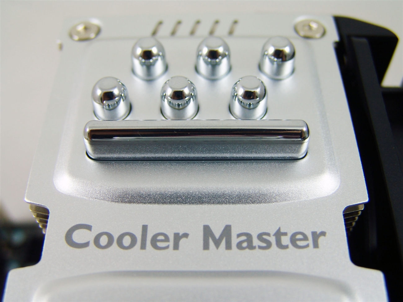 4685_99_cooler_master_tpc_812_vapor_chamber_cpu_cooler_review_full.jpg