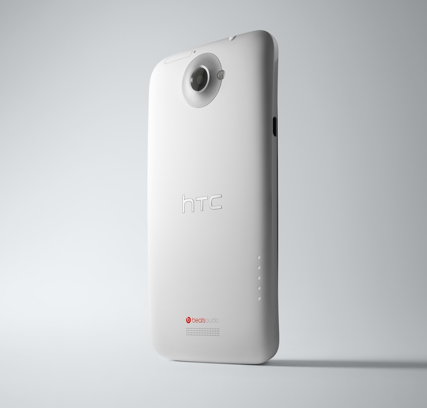 HTC-One-X-34BACK_RGB.jpg