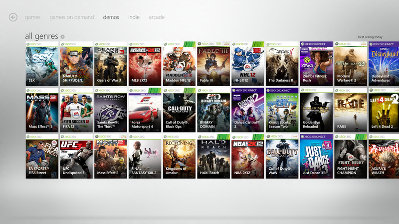 windows8xboxgames.png