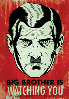 1984-Big-Brother-Poster.jpg