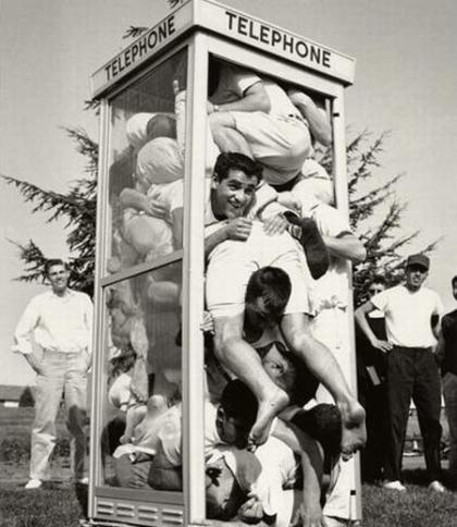 packing-people-into-a-phone-booth1.jpg
