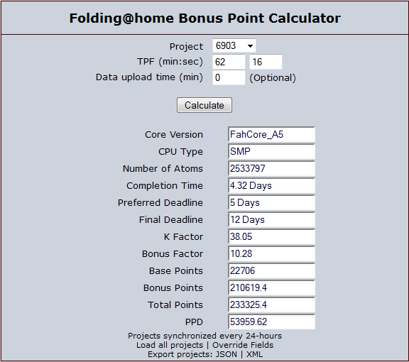 Folding@home Bonus Point Calculator.png