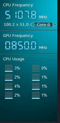 cpu at 5100.PNG