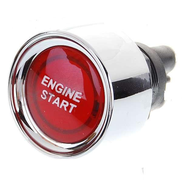 69776507_1-Pictures-of-Push-Start-Ignition-Switch-DC-12.jpg