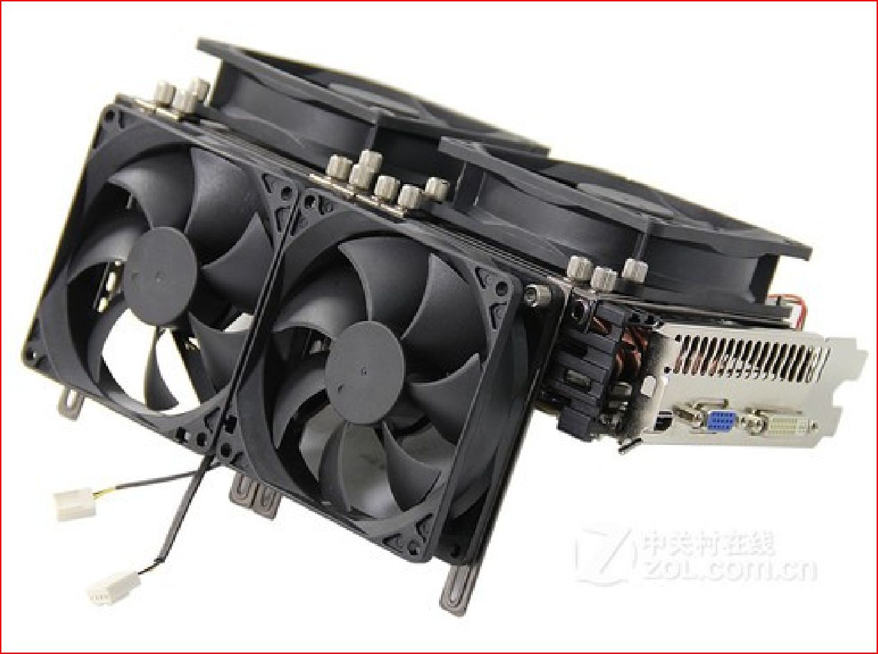 gpu with changeable fans f.JPG