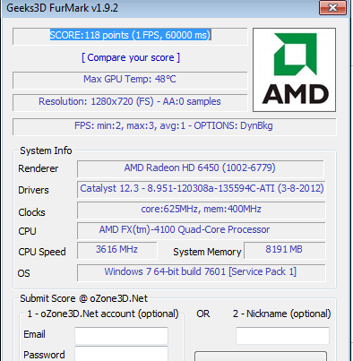 Official] AMD Radeon HD 6850/6870 Owners Thread - Page 527