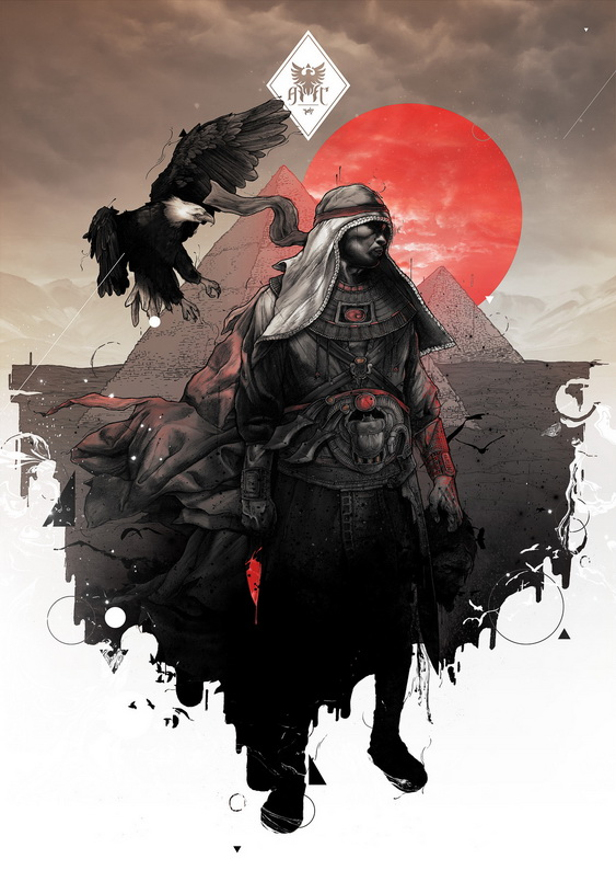 Assassin_s_Creed_Egypt_12755837425279.jpg