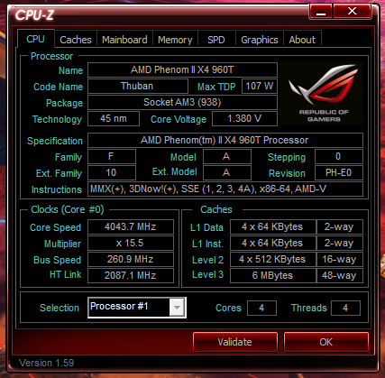 960T@4.0.png