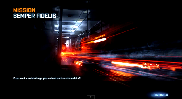 BF3_MISSION_1_LOADING_SCREEN.png