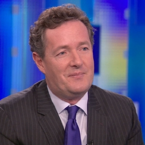 136206_how-will-piers-morgan-set-himself-apart-from-larry-king.jpg