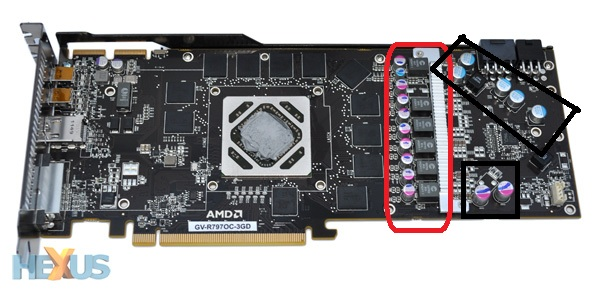 7970 coil whine, a way to fix it? *solved* - Overclock net