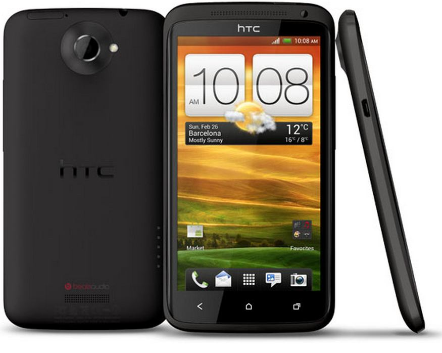 htc-one-x-black.jpg