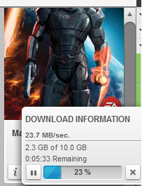 Download Speeds.png
