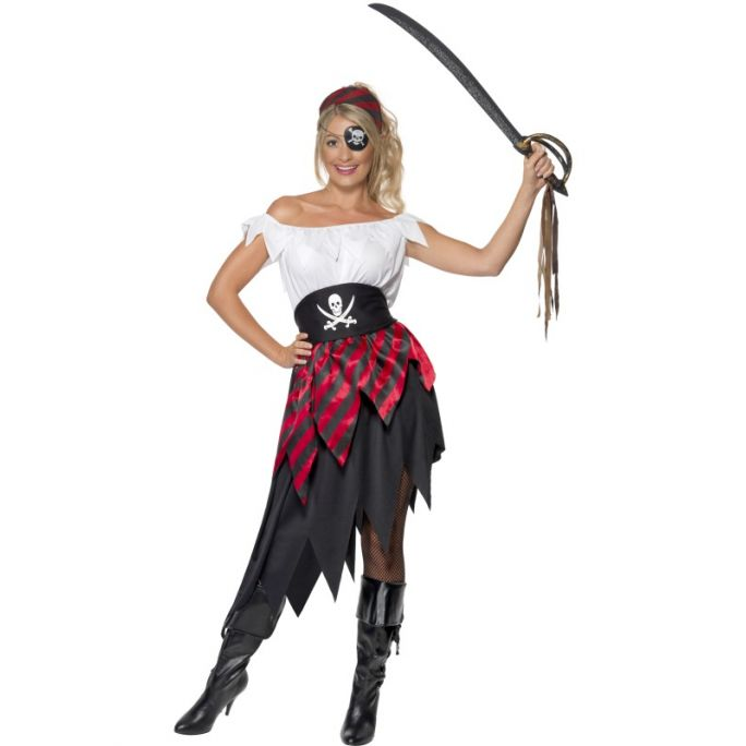 pirate-wench-costume-23412-45212_zoom.jpg