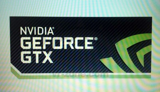 New-NVIDIA-GeForce-Logo.jpg