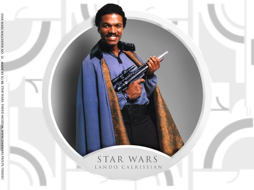 Star_Wars,_Lando_Calrissian_Wallpaper_JxHy.jpg